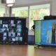 Article : 100 professionnels des médias formés en ligne à la communication en période électorale